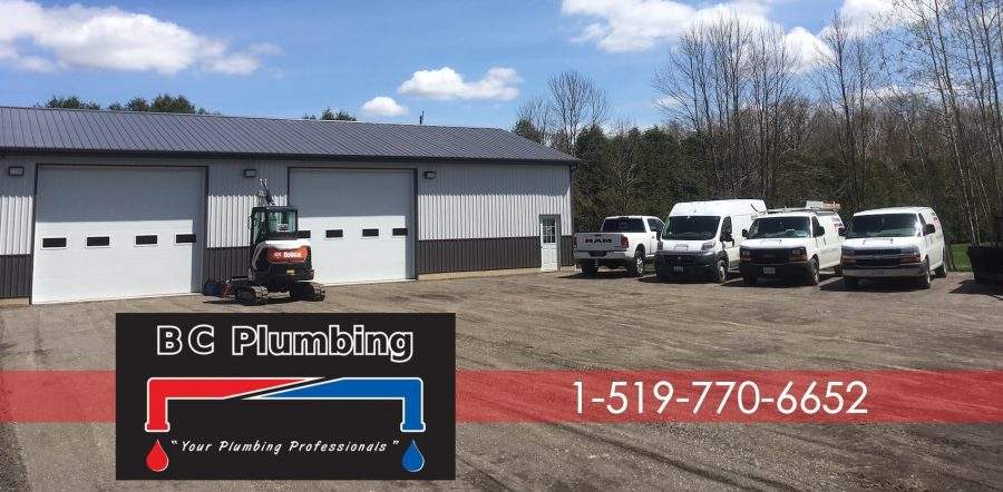 bc-plumbing Norfolk County