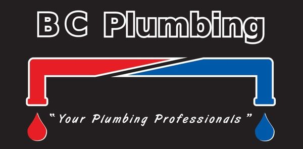 Plumber in Brantford Simcoe Norfolk & Brant County