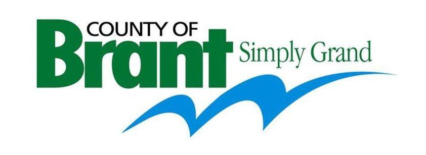Brant County Plumber