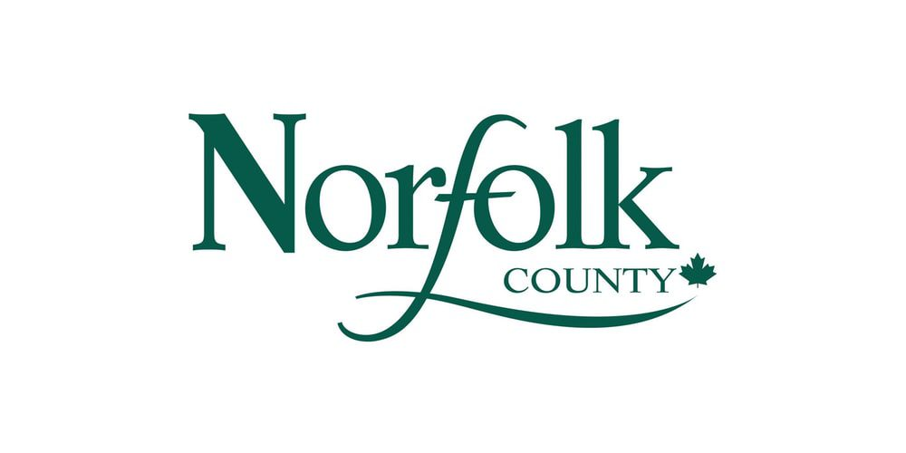 Norfolk County Plumbing
